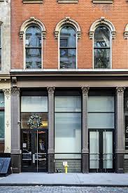 bethenny soho apartment bethenny frankel s real estate reboot wsj