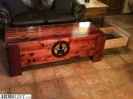 coffee table with hidden gun storage plans incredible coffee table with gun storage pinteres throughout cabinet