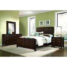 bedroom furniture sets cheap modern discount bedroom furniture medium size of bedroom cheap
