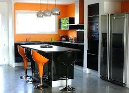 acheter ilot de cuisine achat ilot central pour cuisine ilot cuisine central pinacotech