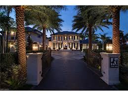 most expensive home theater naples real estate for sale christie u0027s international real estate