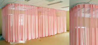 curtain for hospital bed decorate the house with beautiful curtains