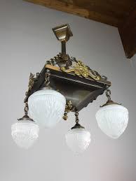 Edwardian Bathroom Lighting Bathroomighting Style Interior Wallights Edwardian
