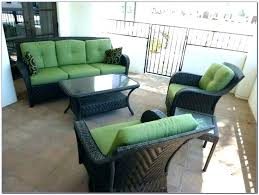 pier one outdoor furniture ideas of pier 1 patio furniture simple