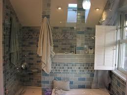 master bathroom tile ideas bloombety blue green master bath tile ideas master