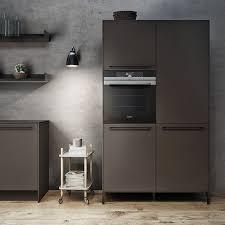 Kitchen And Bathroom Designs 52 Best Siematic Urban Images On Pinterest Kitchen Designs