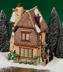 department 56 dickens s house dickens