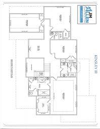 Company Floor Plan by Real Estate Floor Plan Software Great Estate Agent Floor Plan