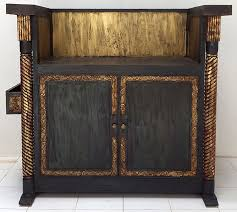 Restaurant Reception Desk Custom Made Furniture Manufacturing For An Abu Dhabi Restaurant