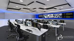 noc furniture design solution noc control room design 24 7 365