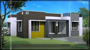 house plans 3 bedroom three bedroom house designs house plans with three bed rooms 4