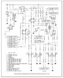 wiring diagram free toyota bmw wiring diagrams schematics