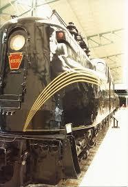 335 best art u0026 design images on pinterest museum of art train
