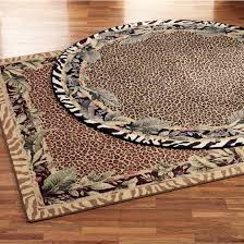 decorating entrancig home depot outdoor rugs in dark brown and