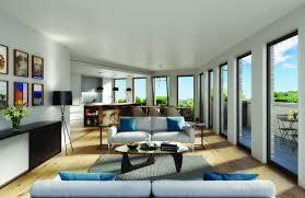 balcony inhabitat green design innovation architecture
