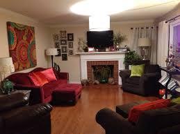 pier 1 living room ideas inspirational pier 1 living room factsonline co