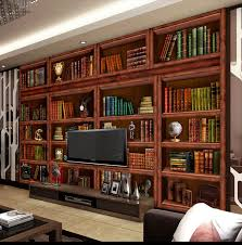 Buy Bookshelves by Compare Prices On Bookshelves Wallpaper Online Shopping Buy Low