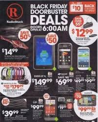 home depot black friday 2012 ad 10 best black friday ads images on pinterest black friday ads