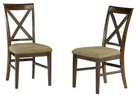Swedish Chairs Design Captivating X Back Dining Chairs With Swedish Furniture Decor