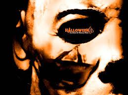 halloween 666 the origin of michael myers wallpapers