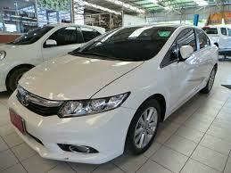 lexus second hand cars thailand 2 used cars for sale in pattaya