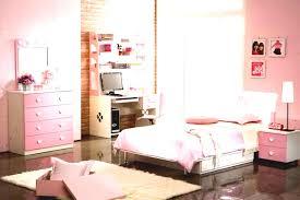 easy bedroom decorating ideas gallery for simple interior designs bedrooms