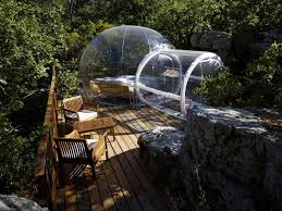 chambre bulles charmant chambre bulle ravizh com
