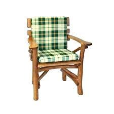 galette de chaise alinea coussin de chaise alinea coussin de chaise alinea coussins chaises