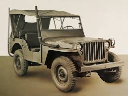 jeep water jeep willys mb water fording kit sometimes i visit ebay to u2026 flickr