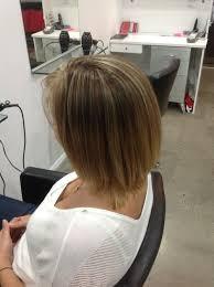 foil highlights for brown hair graphix northern beaches hairdresser graphix talks hair foils