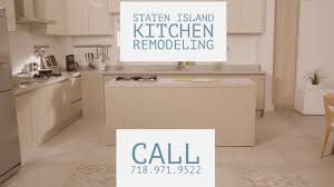kitchen cabinets factory outlet kitchen islands staten island kitchens sophisticated