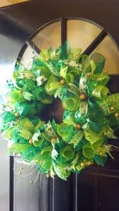 best 25 st patrick u0027s day decorations ideas on pinterest st