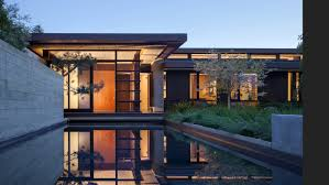 Residential Architectural Design Aidlin Darling Design Residential