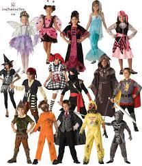 Spirit Halloween Outdoor Decorations by Sale Halloween Costumes Halloween Decor Ideas Outdoor Party