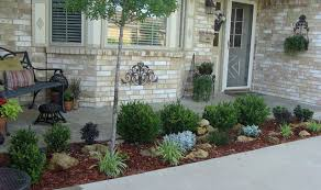 Design Your Own Home Landscape Garden Design Garden Design With Landscape Solutions Diy