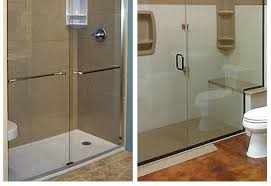 Bathtub To Shower Conversion Pictures Genuine Long Island New York Plus Bathtub To Shower Conversion And