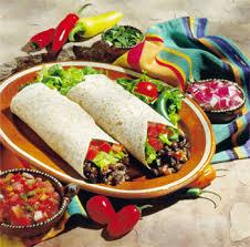 espagne cuisine resto espagnol marseille el carino restaurant espagnol à marseille