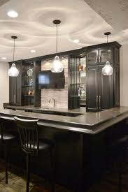 Lights In The Kitchen by Kitchens Pendant Lighting Brings Style And Illumination Aco