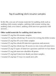 cover letter auditor audit clerk cover letter ward clerk cover letter accounting