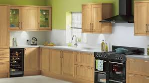 homebase kitchen design beautify your kitchen with the help of kitchen ideas homebase