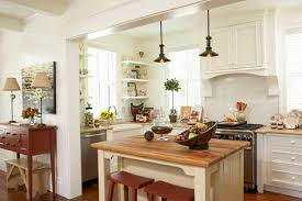 cottage decorating cottage decorating and design built in nooks and crannies