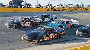 big names among winners of snmp s thanksgiving classic the