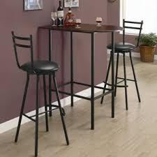 Pub Bar Table Pub Tables U0026 Bistro Sets You U0027ll Love Wayfair