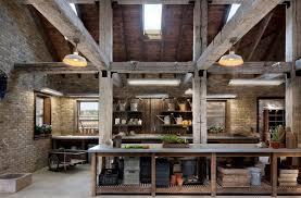 meuble cuisine a poser sur plan de travail meuble cuisine a poser sur plan de travail cuisine meuble cuisine