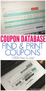 236 best coupon tips u0026 tricks for beginners images on pinterest