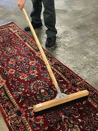 Carpet Cleaning Area Rugs Seattle Area Rug Cleaning Alpine Specialty Cleaning