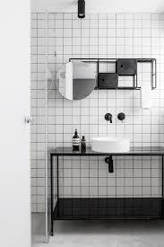 The  Best Minimalist Bathroom Design Ideas On Pinterest Bath - Design my bathroom