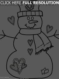 christmas printable coloring pages merry christmas ideas