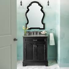 powder room sinks and vanities antique vanity powder room coryc me