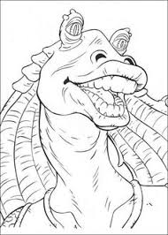 ninja turtles coloring pages kids enjoy coloring mirror